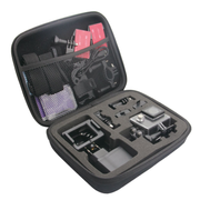 Easypix 55502 action sports camera accessory Camera Case