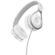 Beats by Dr. Dre Beats EP Headset Head-band 3.5 mm connector White