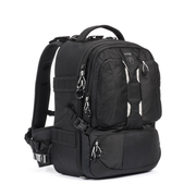Tamrac Anvil 23 Backpack case Black