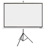 """Acer T87-S01MW projection screen 2.21 m (87"""") 4:3"""