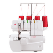 SINGER 14T970C sewing machine Electric