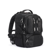 Tamrac Anvil 17 Backpack case Black