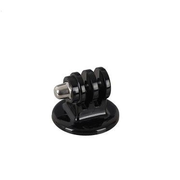 Ultron 168377 action sports camera accessory