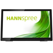 """Hannspree HT273HPB touch screen monitor 68.6 cm (27"""") 1920 x 1080 pixels Multi-touch Tabletop Black"""
