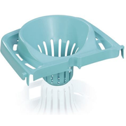 LEIFHEIT 52002 mop accessory Turquoise