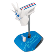 ARCTIC Breeze Country (France) - USB Table Fan