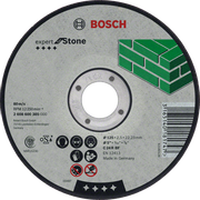 Bosch 2 608 600 326 angle grinder accessory Cutting disc