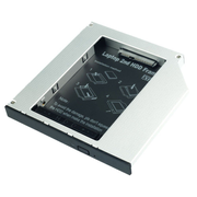 Lindy 20935 notebook spare part