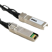 DELL 470-AASD Serial Attached SCSI (SAS)-Kabel 2 m