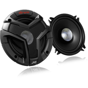JVC CS-V518 car speaker Round 2-way 200 W