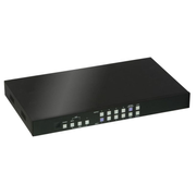 Lindy 38131 video switch HDMI