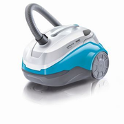 Thomas Perfect air allergy pure 1.8 L Cylinder vacuum Dry&wet 1700 W Bagless