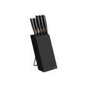 Fiskars 978791 kitchen cutlery/knife set