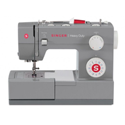 SINGER Heavy Duty Automatic sewing machine Electric