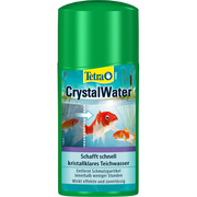 Tetra Pond CrystalWater