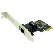 Approx appPCIE1000 Internal Ethernet 1000 Mbit/s