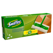 Swiffer 5413149282223 mop White