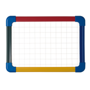 Bi-Office MB8039866 whiteboard