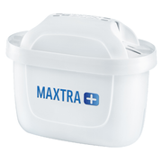 Brita MAXTRA+ 2-Pack Cartridge 2 pc(s)
