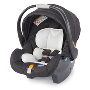 Chicco Key Fit (Group 0+) baby car seat 0+ (0 - 13 kg; 0 - 15 months) Black, Grey, White