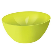 Rotho 17179 Salad bowl 8 L Other Green