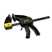 Stanley FATMAX L Trigger Clamp