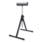 kwb 785900 roller stand