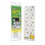 Windhager 0320 Insect flypaper White