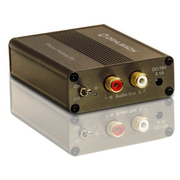 OEHLBACH 6060 audio amplifier Home Brown