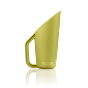 LECHUZA 19061 watering can 1 L Olive
