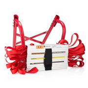 Smartwares BBVL Escape ladder