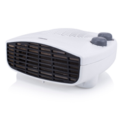 Tristar KA-5046 Electric heater (Fan)