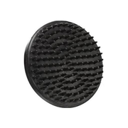 Remington SP-FC7 1 pc(s) Facial brush head