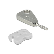DeLOCK 20648 security device components