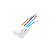 DiO 54790 dimmers Built-in Dimmer White