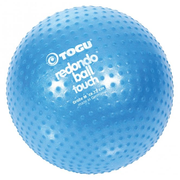 TOGU Redondo Ball Touch exercise ball 22 cm Blue Mini