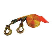 SpanSet 4WD21340 tow rope/cable/chain Strap 5 m