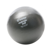 TOGU Redondo Ball exercise ball 18 cm Anthracite Mini