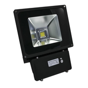 Synergy 21 S21-LED-TOM00266 floodlight 80 W Black A+