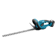 Makita DUH523RF power hedge trimmer Double blade 3.3 kg