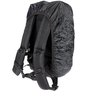 Dörr 456221 backpack cover Black