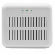 Bintec-elmeg W2003ac 1000 Mbit/s Weiß Power over Ethernet (PoE)