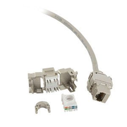 Synergy 21 S216310 patch panel accessory