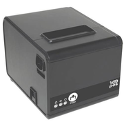 10POS RP-10N POS printer 203 x 203 DPI Wired Direct thermal