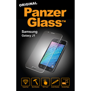 PanzerGlass 1045 mobile phone screen protector Samsung 1 pc(s)