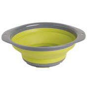 Outwell Collaps Schüssel L camping dish Round Plastic Foldable 1 person(s) Personal