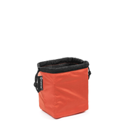 Tamrac Goblin Body Pouch 1.4 Pouch case Black, Orange