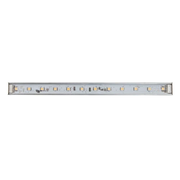 Synergy 21 88505 Universal strip light Indoor LED 2.8 W A++ 30 cm