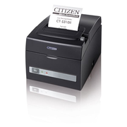 Citizen CT-S310-II 203 x 203 DPI Wired Direct thermal POS printer