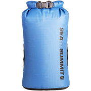 Sea To Summit Big River Dry Bag Tactical pouch Blue
